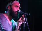 Mewithoutyou Live Review 5.jpg