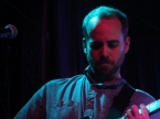Mewithoutyou Live Review 7.jpg
