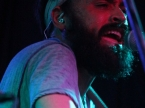 Mewithoutyou Live Review 8.jpg