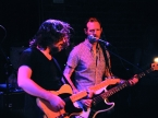 Minus The Bear | Live Concert Photos | May 11 2015 | The Social Orlando