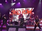 Skid_Row3