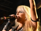 DORO  — Monsters Of Rock Cruise 2020