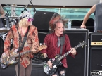 Enuff Z Nuff — Monsters Of Rock Cruise 2020