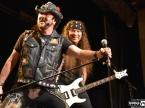 Keel — Monsters Of Rock Cruise 2020