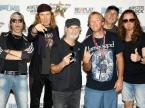 Krokus — Monsters Of Rock Cruise 2020