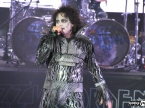 Lizzy Borden — Monsters Of Rock Cruise 2020