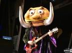 Mac Sabbath — Monsters Of Rock Cruise 2020