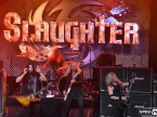 Slaughter — Monsters Of Rock Cruise 2020