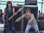 Steelheart — Monsters Of Rock Cruise 2020