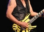 Stryper — Monsters Of Rock Cruise 2020