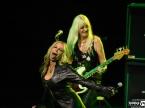 Vixem — Monsters Of Rock Cruise 2020