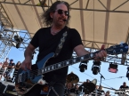 Winger — Monsters Of Rock Cruise 2020