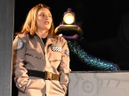 Mystery Science Theater 3000 Live Concert Photos