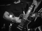 Myka, Relocate | Live Concert Photos | The Masquerade | Atlanta, GA