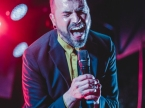 NEON TREES Live Concert Photos 2020
