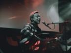 Noah Gundersen Live Concert Photos 2020