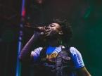 Earthgang — Okeechobee Music Fest 2020