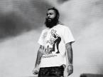 Flatbush Zombies — Okeechobee Music Fest 2020