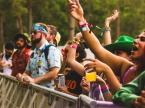 Lolo Zouaï — Okeechobee Music Fest 2020
