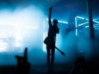 Machine Gun Kelly — Okeechobee Music Fest 2020