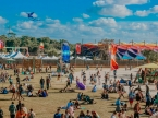 Okeechobee Music Fest 2020