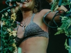 UMI — Okeechobee Music Fest 2020