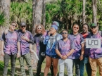 Universal Funk Orchestra (UFO) — Okeechobee Music Fest 2020