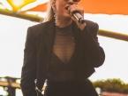 XYLØ — Okeechobee Music Fest 2020