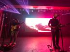 Pedro The Lion Live Concert Photos 2019