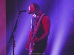 Pepper + Dirty Heads Live Concert Photos | The Beacham Orlando | July 31 2014
