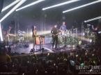 Phantogram | Live Concert Photos | June 27, 2014 | The Beacham Orlando