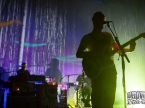 Portugal. The Man | Live Concert Photos