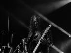 Queensrÿche Live Concert Photos 2020