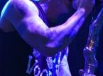 Eve To Adam Live Concert Photos 2020