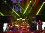 John 5 Live Concert photos 2020