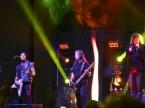Queensrÿche Live Review 2020
