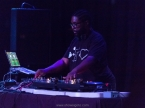 Questlove | Live Concert Photos | The Social Orlando | June 19 2014