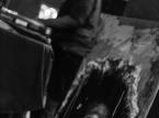 Questlove   Live Concert Photos   The Social Orlando   June 19 2014
