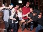 Questlove   Live Concert Photos   The Social Orlando   June 17 2014