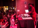 Questlove | Live Concert Photos | The Social Orlando | June 17 2014