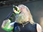 Best Of 2019 — Randy Cook — Amon Amarth