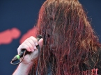Best Of 2019 — Randy Cook — Cannibal Corpse