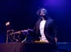 DJ Druggz Live Concert Photo 2020