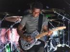 Raphael Saadiq Live Concert Photo 2020