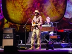 Ray LaMontagne | June 17, 2018 | Ascend Amphitheater | Nashville, TN