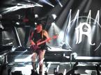 Rebelution Live Concert Photos