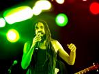 Keznamdi Live Concert Photos