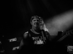 Rebelution and Stephen Marley, Common Kings, Zion I   June 24, 2018   St. Augustine Amphitheatre, St. Augustine, FL   Live Concert Photos
