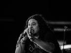 Rebelution and Stephen Marley, Common Kings, Zion I | June 24, 2018 | St. Augustine Amphitheatre, St. Augustine, FL | Live Concert Photos