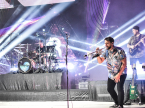 Rebelution Live Concert Photos 2019